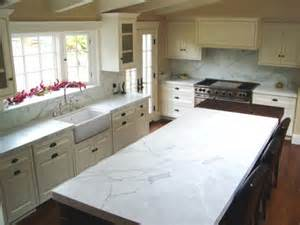 marble countertops high end tubs white quartz countertops statuary marble statuary white quartz kitchen countertop