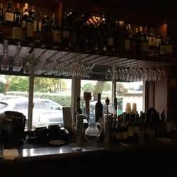 chop house st pete beach 1200 chophouse 78 foto cucina americana nuova st pete beach st petersburg