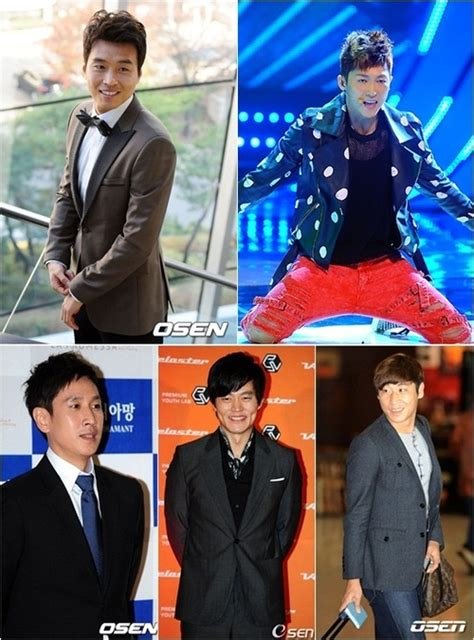 lee seung gi best friend full guest lineup revealed for 1n2d s upcoming best