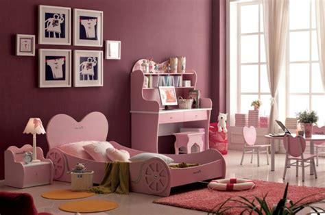 wandfarbe kinderzimmer wandfarben kinderzimmer beste wandfarben ideen furs