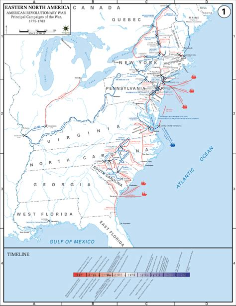 map activity the american revolution map activity www pixshark