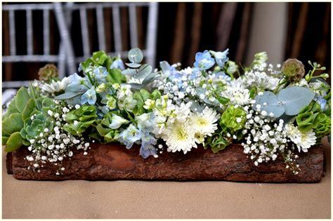 centros de mesa para bautizos en monterrey ivory arte floral centros de mesa en monterrey base de madera para bautizo centros de mesa en monterrey