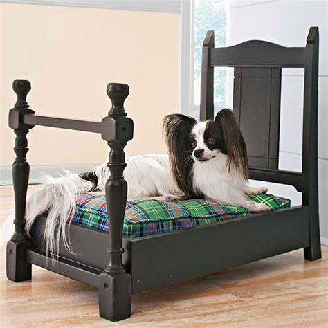 two can curl up in this dual sitting outdoor wicker swing 1000 images about kritters on pinterest dog beds pet