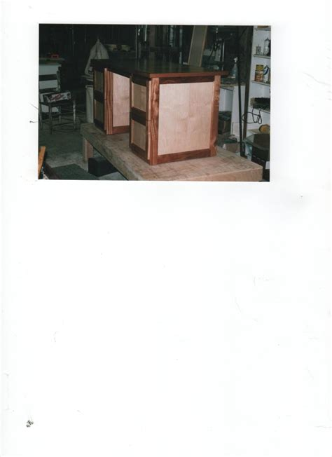 woodworking from home opportunities opportunities and woodworking services at woodwebs