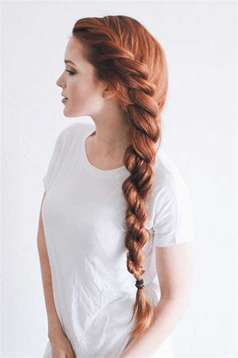 back to school hairstyles quick and easy 40 quick and easy back to school hairstyles for girls