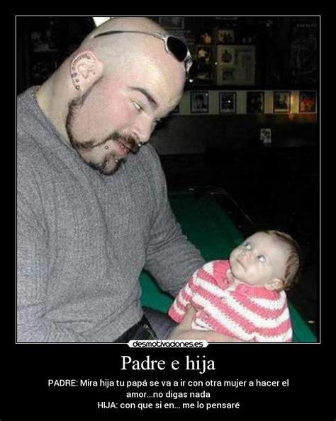 padre padre e hija culean en ausencia de su madre girls usuario criss999s desmotivaciones