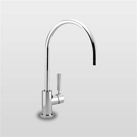 dornbracht kitchen faucet dornbracht tara kitchen faucet