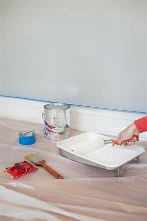 Mit Farbe Bedecken by Latexfarbe Wissenswertes Vorteile Und Nachteile