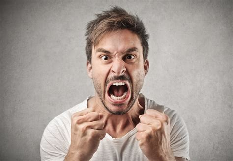 7 Reasons Why Is Horrible by The Positive Side Of Anger World S Funniest Motivational
