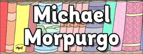 biography banner ks2 book teaching ideas