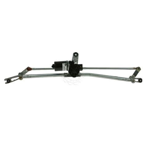 repair windshield wipe control 2001 dodge ram 1500 club security system mopar 68043386ac windshield wiper motor linkage arm for