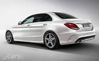 index of wp content gallery 2014 mercedes c class amg line