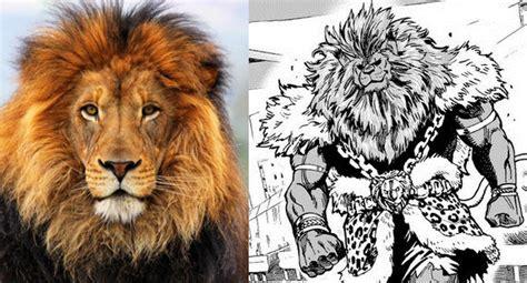 dibujos realistas en color c 243 mo desarrollar tu propio estilo de dibujo gakugan el