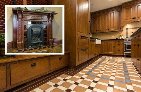 sue murphy design pretty perfect victorian kitchen historic kitchen design home design plan