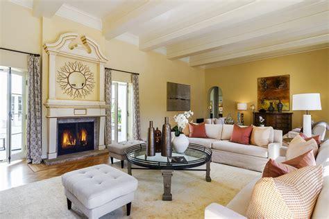 Casa Scarface by Scarface Mansion For Sale Tour Inside El Fureidis