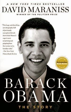barack obama unauthorized biography pdf barack obama the story pdf book