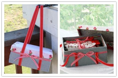 shoe box diy projects diy shoe box projects my daily magazine design