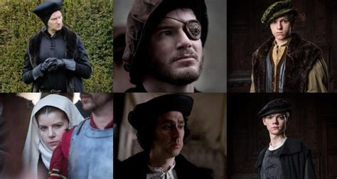 wolf hall set to spark demand for tudor homes like these news wolf hall begins on bbc two curtis brown