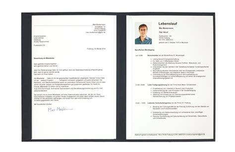 Bewerbungsschreiben Ausbildung Was Muss Rein wie sollte ein bewerbungsschreiben aussehen mise en