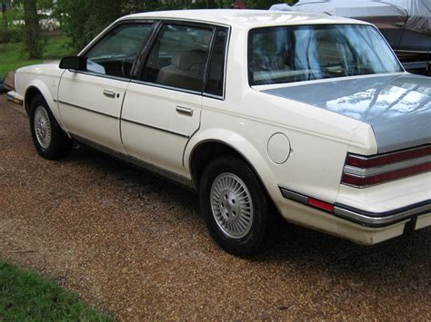 how make cars 1989 buick century security system turbokinetic 1984 buick century specs photos modification info at cardomain