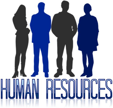 Human Resources human resources hr 183 free image on pixabay