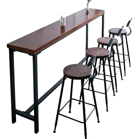 high top bar tables and chairs bar table and chairs brokenshaker com