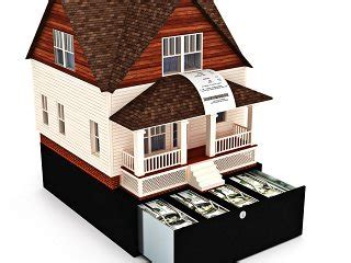 about rrsp home buyers plan home photo style