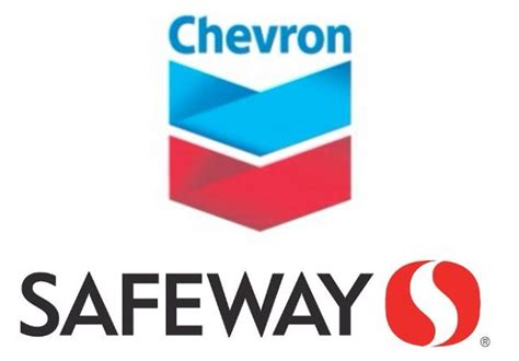Chevron Gas Gift Cards - chevron gas gift cards canada steam wallet code generator