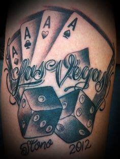 joker tattoo las vegas 1000 images about poker tattoo on pinterest spade