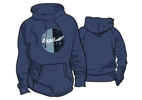 tige boats clothing 17 best images about tige clothing on pinterest unisex