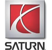 BREAKING RIP Saturn Penske Walks Away After Failing To