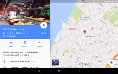 maps for android maps for android 9 70 free software reviews downloads news free trials