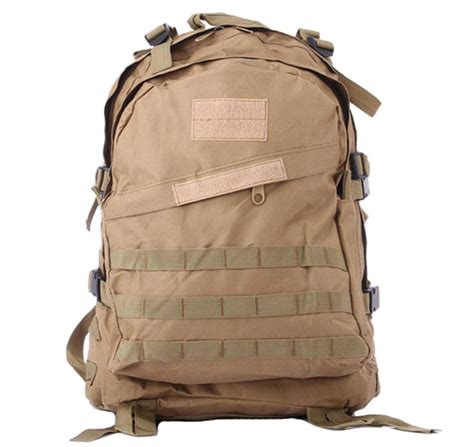l inoui bono canvas backpack s out door canvas backpack backpack vintage