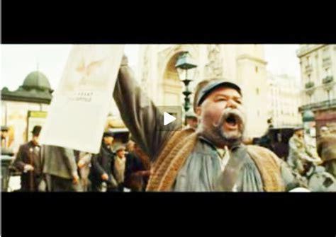 film l enigma trailer italiano adele e l enigma del faraone 2010