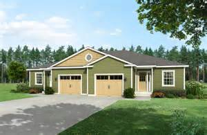 Duplex Housing Modular Plans Duplex Modular Home