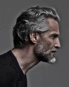 cool and modern hairstyles for older men mens hairstyles