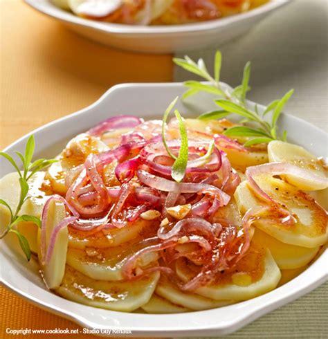 cuisine facile originale recettes originales et faciles