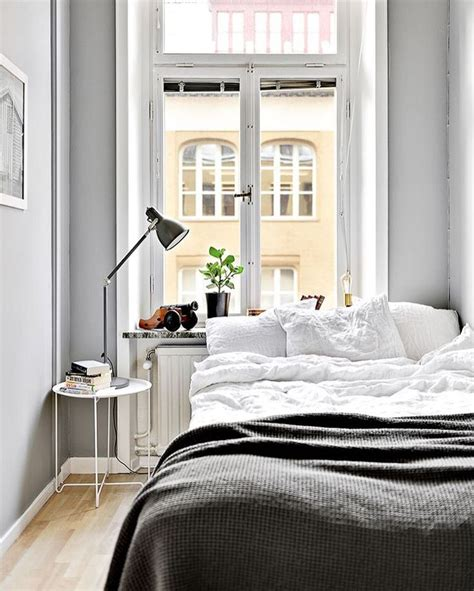 small bedrooms 25 best ideas about decorating small bedrooms on