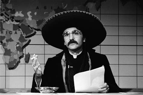 father guido sarducci   saturday night  characters   time rolling stone