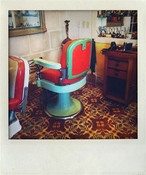 barber downtown fullerton 17 best images about barber chairs on pinterest antiques