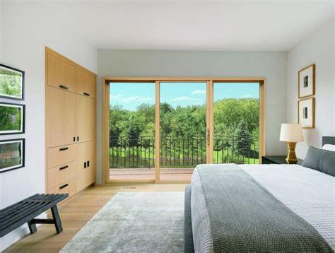 sliding glass doors denver infinity sliding patio doors gravina s window center of