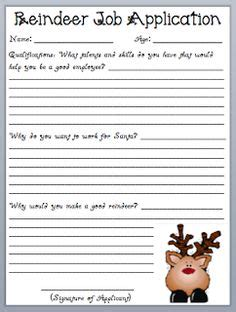 christmas tree shop printable application how to decorate a christmas tree a procedural writing