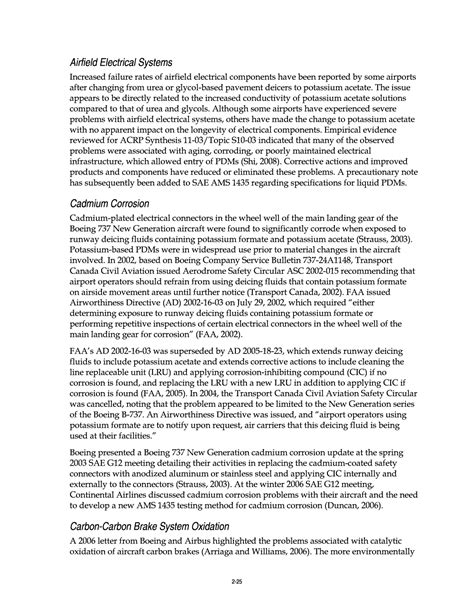 raytheon cover letter image collections cover letter sle