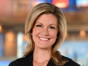 tv anchors short hairstyles for women the hairrys local newswomen with the best hair by state