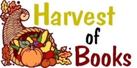 harvest foundation books harvest of books lincoln education association