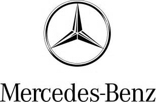 Logos Of Mercedes German Car Logos German Automobile Symbols