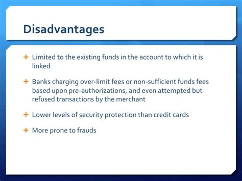 Pocket Money Advantages Disadvantages Essay by Essay On Advantages And Disadvantages Of Plastic Money Image 5