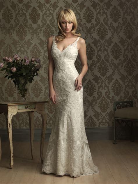 V Neck Wedding Dresses Uk by Bridal Dresses Uk V Neck Wedding Gowns