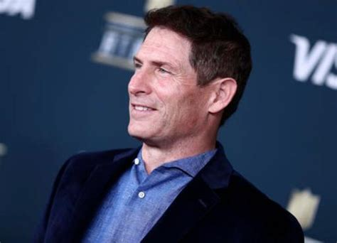 steve young defends his love of football and his espn job