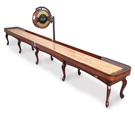 Games Austin Billiards Austin Texas Premier Pool Bar Shuffleboard Table